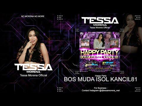 happy-party-bos-muda-isol-kancil-81---ardiansyah-372-by-dj-tesa-morena
