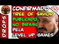 CONFIRMADO !!! Tree of Savior Publicado no Brasil Pela LEVEL UP