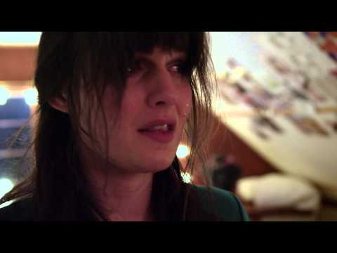 Boy Meets Girl Trailer