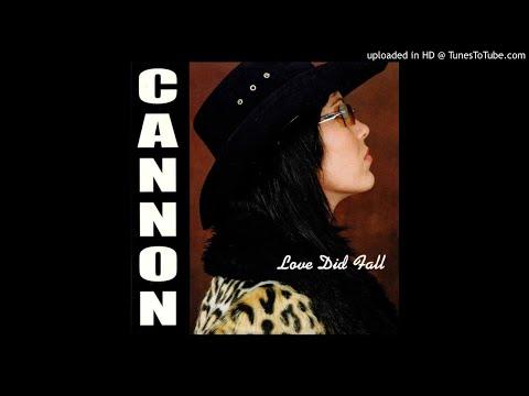 Cannon - Love Did Fall (Harlem Hustlers Dub Mix)