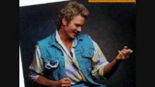 John Schneider - At The Sound Of The Tone