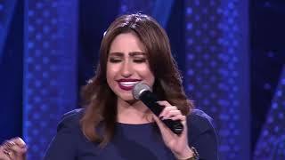 أغنية تعالى - بوسي - SNL بالعربي
