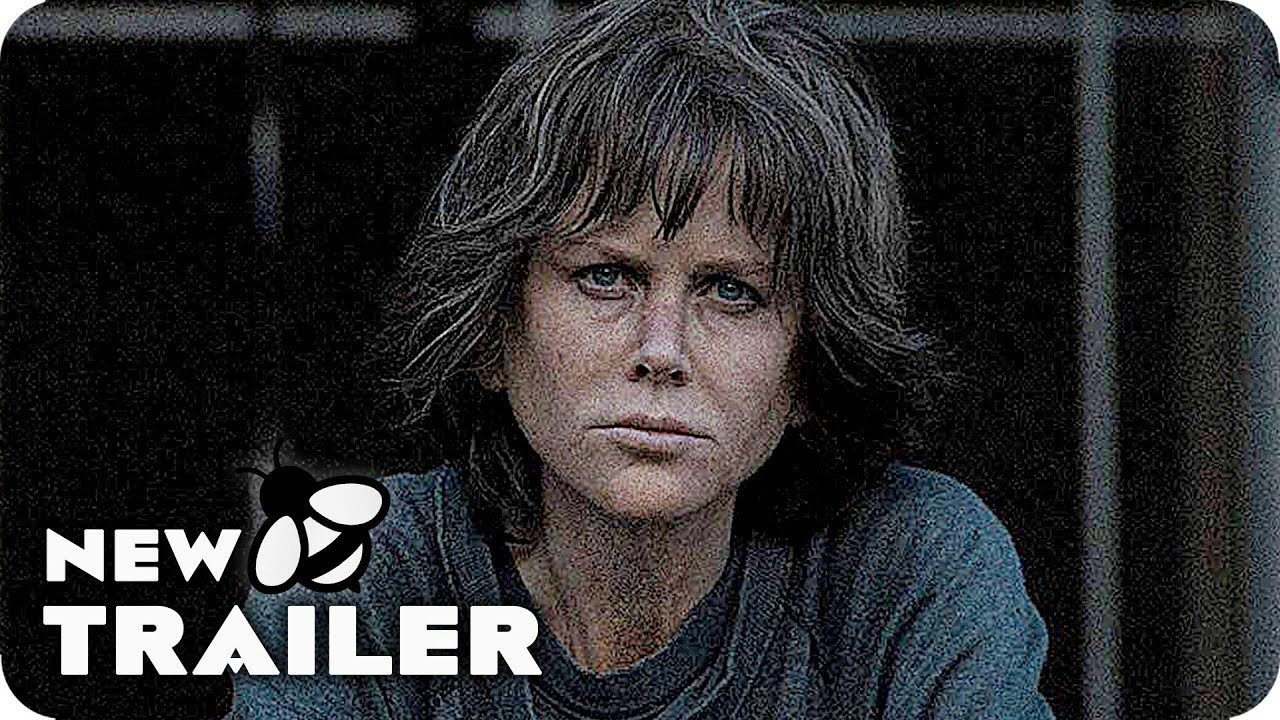 Watch Destroyer FULL MOVIE HD1080p Sub English ☆√ ►►