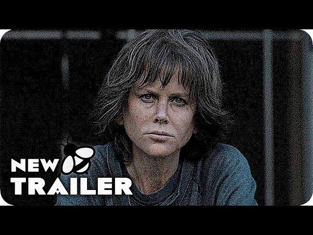 princess of thieves movie trailer