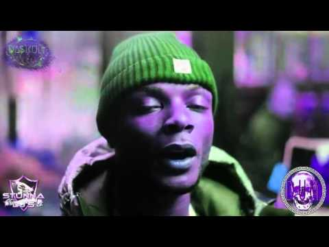 Retch- Not 2 Mention(chopped n Efthanexted) Tr!pP-3 V!D30