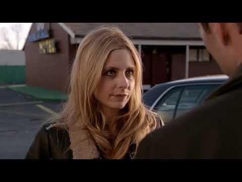 Download Ringer S01E17 1x17 Season 1 Episode 17 What We Have Is Worth The Pain Sarah Michelle Gellar