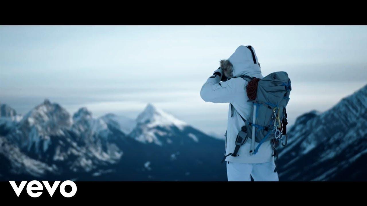 Linkin Park - In The End (Mellen Gi & Tommee Profitt Remix) #1