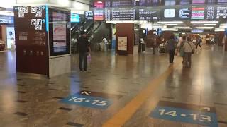 【新幹線博多よかよかきっぷ】