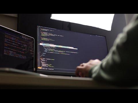 Las 7 mejores aplicaciones para programar | aumenta tu productividad con tu teclado