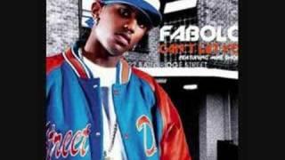 Cassidy ft Lil Wayne & Fabolous-6 MInutes 2 Death