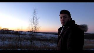 Wolkirseg -  Выхожу из круга [Official video]