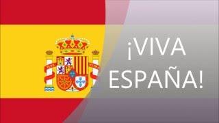 Introducción al Reino Federal de España
