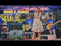 Download Mp3 Pamer Bojo Devi Aldiva New Pallapa Kragan Rembang 30 Maret 2019