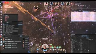 30b wh fight hole contro unsettled vs dark pride alliance