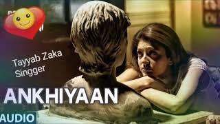 khamoshiya-song-tayyab-zaka