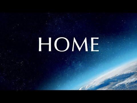 Дом. Свидание с планетой