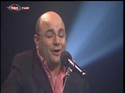 Kivircik Ali - Can Leyli - YediVeren -  21 09 09