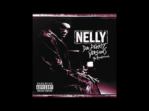 Download Nelly - Iz U
