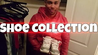 The Best Drunk Funniest Sneaker Collection with Limited Edition Yeezy Boost