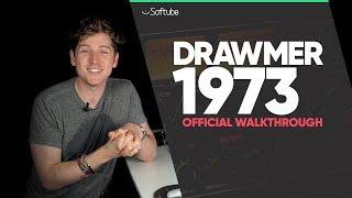 Drawmer 1973 Multi-band Compressor Official Walkthrough - Softube