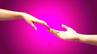 Премьера Песни 2017! Музыка для души! Новая композиция Георгий Жила - Я  Не Один. Авторская Песня