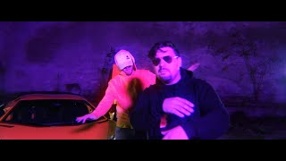 Hugo Toxxx - NAUTSHIT feat. James Cole (Hidden Track Video) prod. Vae Cortez, Toxxx