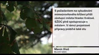 TV Seznam zprávy 23.7.