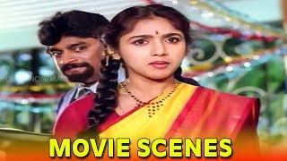 Sivaji Ganesan Movie Scenes   Tamil Movies
