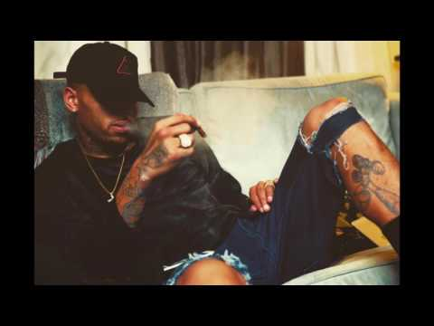 Chris Brown - Escape Your Love
