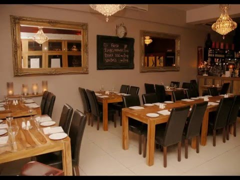 Custom Restaurant Tables And Chairs Best Computer Chair For Back All Your Made Hotel Dining Bar Furniture Dubai Sale Uae