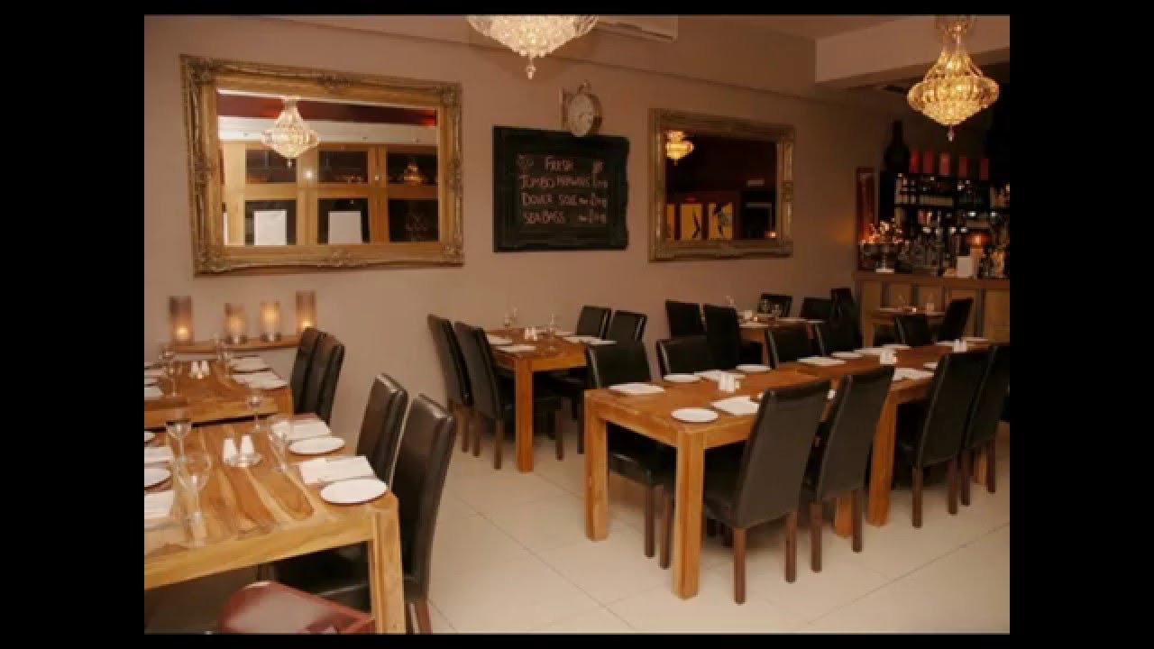 Restaurant furniture dubai tables chairs