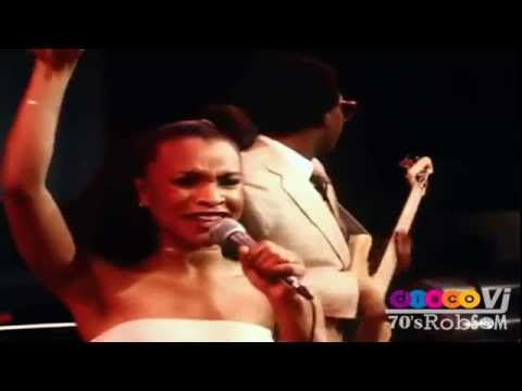 Chic - Everybody Dance - HD