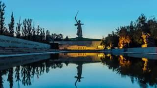 Сталинград - Дом Павлова - клип
