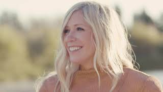 """""""Canyon"""" 