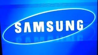RESOLVIDO! TV Samsung LED e LCD com linhas horizontais