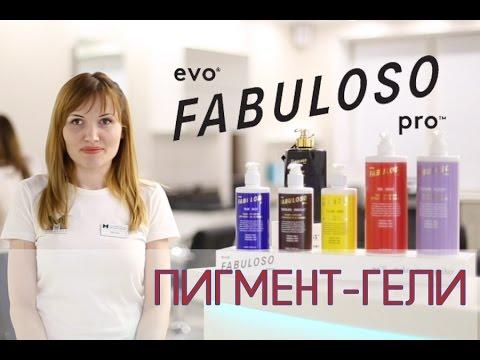 Intercharm – крупнейшая в россии, снг, центральной и восточной европе парфюмерно-косметическая выставка – ежегодно в москве демонстрирует.