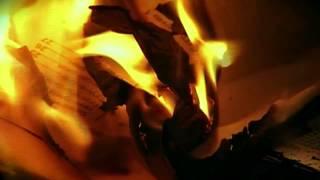2012 | FAHRENHEIT 451º | 451º ПО ФАРЕНГЕЙТУ - Trailer