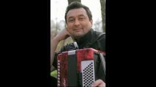 GOLEC UORKIESTRA - KUKU (śpiew Krzysztof Puszyński)