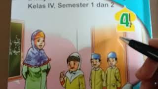 DTA kls 2 Pelajaran Bahasa Arab