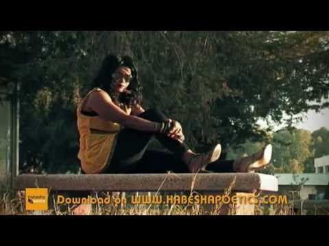 Eritrea - Elsa Kidane - Abey Amsika - (Official Video) - New Eritrean Music 2014
