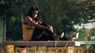 Eritrea - Elsa Kidane - Abey Amsika - (Official Video) - New Eritrean Music 2014