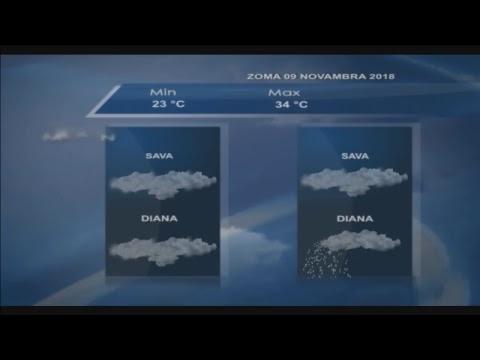 LIVE DU 08 Novembre 2018 BY TV PLUS MADAGASCAR (VM)