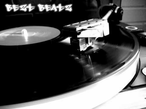 Illa J & Devi Nova - Sound like love (Remix)