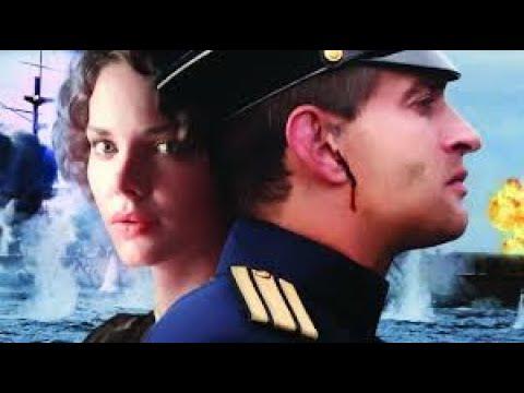 Admiral. Russian movies Arabic, Polish, Portuguese, Spanish, English subtitles (History)