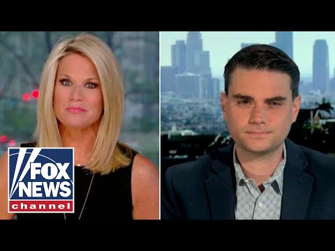 Shapiro reacts as actor apologizes for proShapiro tweet