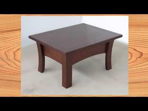 Mebelvia. Ru предлагает раздвижные обеденные столы от производителя в москве. Вы можете купить раздвижной обеденный стол с доставкой и.