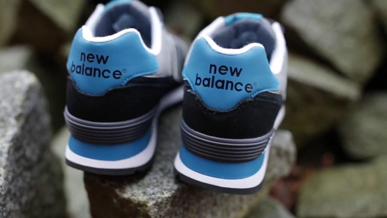 new balance ml574cpu