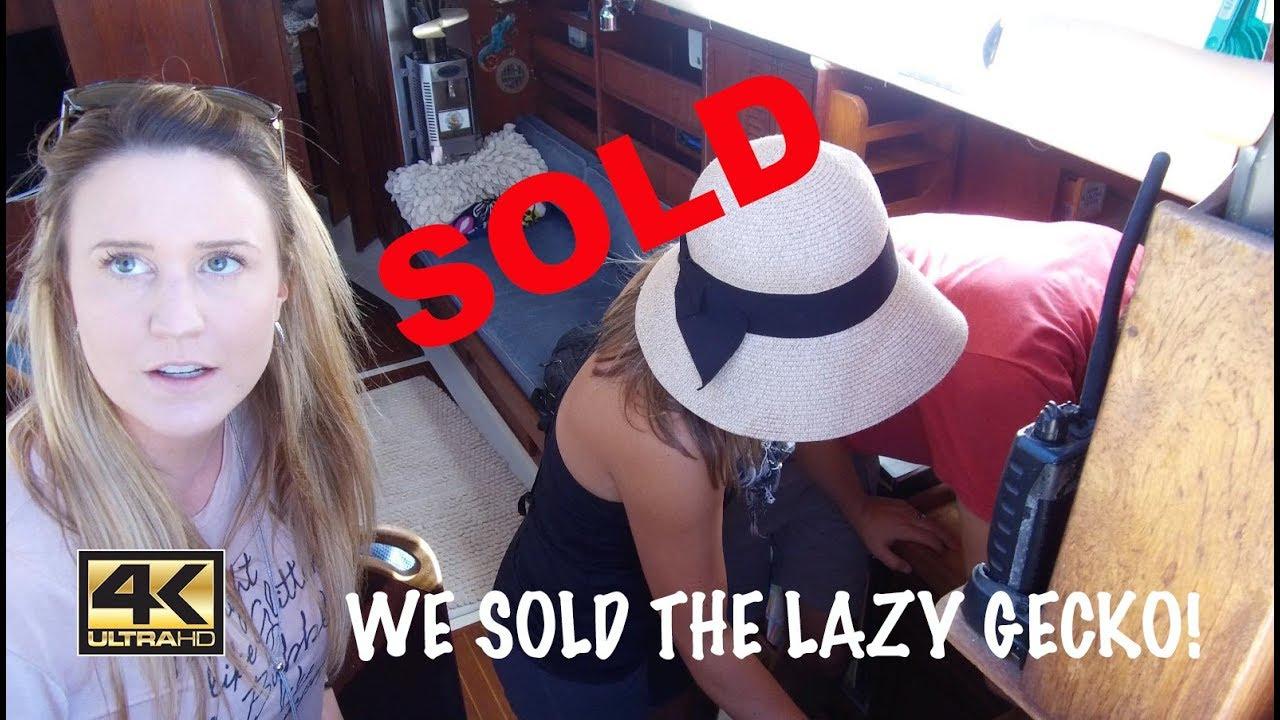 we-sold-the-lazy-gecko-lazy-gecko-vlog-69