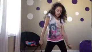 Drop Like An Earthquake Dance Moves I DONT OWN THE SONG