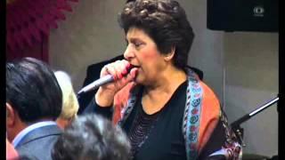 ΜΑΡΓΙΟΛΑ - ΠΑΓΩΝΑ ΑΘΑΝΑΣΙΟΥ - ΠΕΤΡΟΛΟΥΚΑΣ ΧΑΛΚΙΑΣ